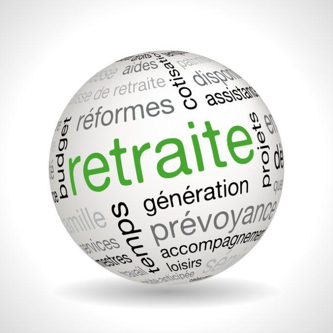 Reforme des retraites : vers un compte pénibilité ?