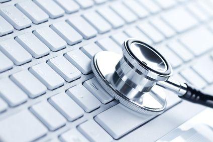 La médecine du travail