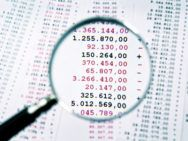Approbation des comptes d'une EURL