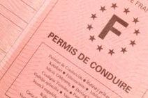 Suspension du permis de conduire : pas de licenciement disciplinaire