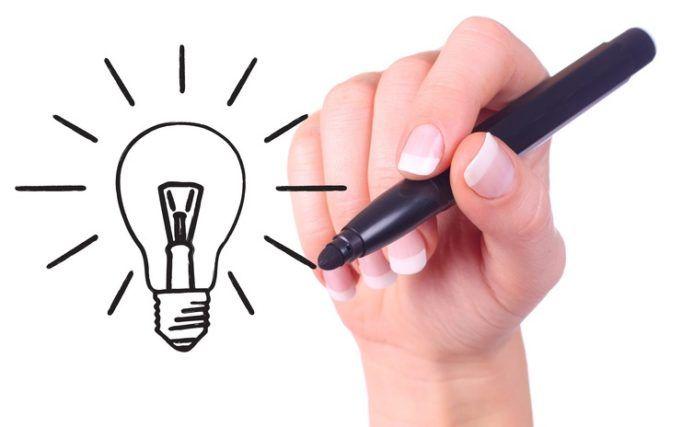 Jeunes entreprises innovantes : les modalités de déclaration