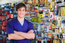 L'embauche d'un jeune en CDI : précisions sur l'exonération de cotisation patronale