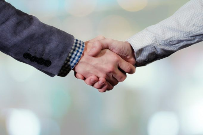 Relations inter-entreprises : oser la médiation