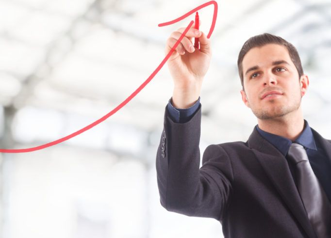 Entreprises de croissance : le baromètre est sorti