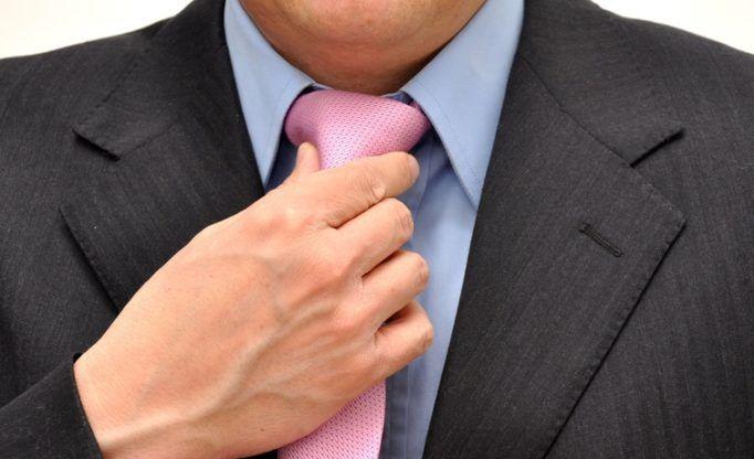 L'entretien d'une tenue de travail obligatoire est à la charge de l'employeur