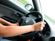 Usage privé de la voiture de fonction : évaluation de cet avantage en nature