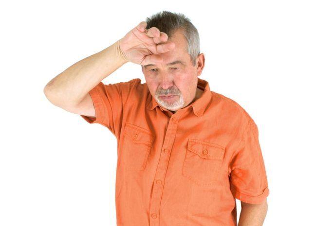 Pénibilité : la réduction du temps de travail des seniors ne fait pas recette
