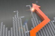 LA BPI mise sur le capital-risque