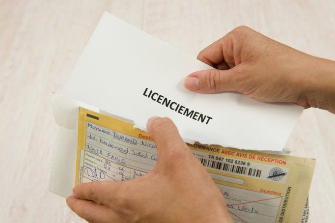 Licenciement : l'attestation d'un salarié représentant l'employeur est recevable