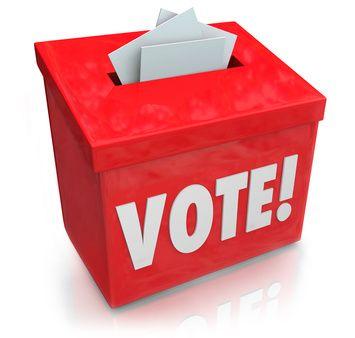 Election des délégués du personnel : guide et modèles