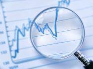 Perspectives 2014 : léger mieux pour les TPE-PME