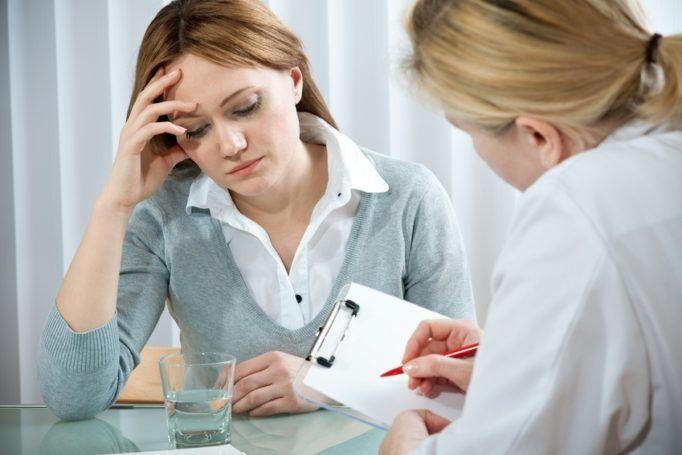 N'oubliez pas les visites médicales obligatoires