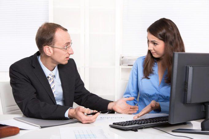 Lettre de licenciement : attention à la fonction du signataire !