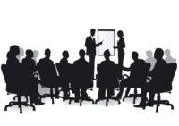 Procédure licenciement économique collectif de moins de 10 salariés