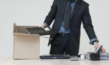 Licenciement salarié protégé : les spécificités de la procédure