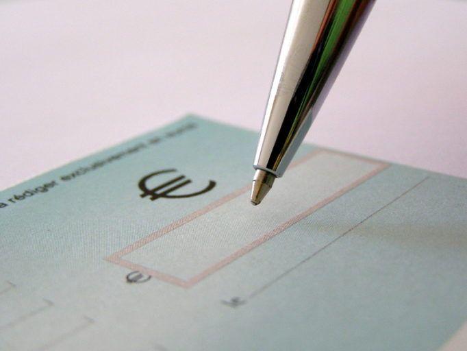 Indemnité de licenciement : explications et calcul