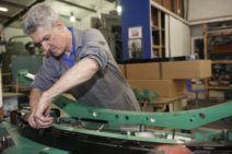 Changement des conditions de travail : le CDD peut refuser