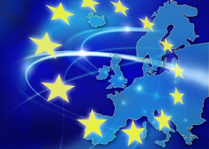 2013 : un tournant pour les PME?