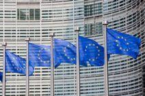 Travailleurs détachés : un accord européen