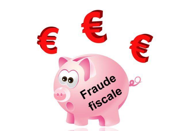 Fraude fiscale : le droit de contrôle est renforcé