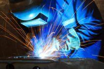 Jeunes affectés à des travaux dangereux : comment demander une dérogation?