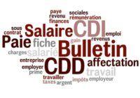Validité d'une clause de rémunération forfaitaire incluant les congés payés