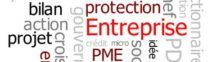 Micro-sociétés : le Parlement les dispense de publication des comptes
