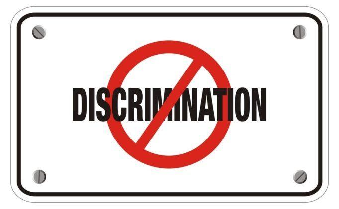 Présomption de discrimination fondée sur l'orientation sexuelle