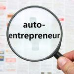 Réforme de l'auto-entrepreneur : le rapport est rendu