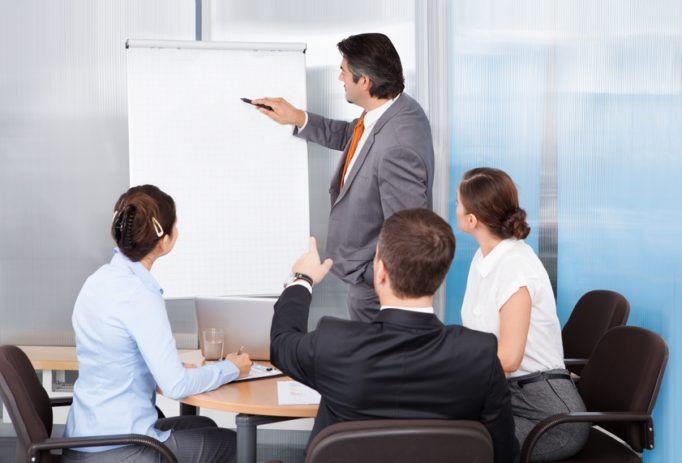 Formation professionnelle : les principales dispositions de l'accord