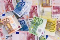 Calcul et paiement de l'IS : ce que les lois de finances modifient