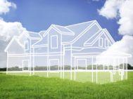 L'administration fiscale fixe le régime des plus-values de cession de terrains
