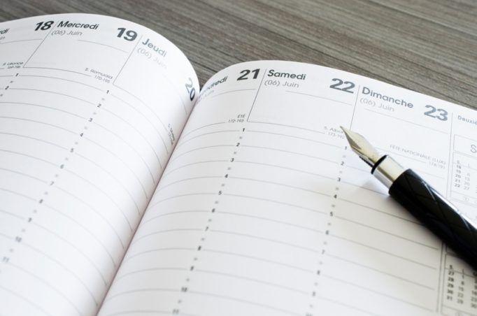 Temps partiel : le minimum de 24 heures est reporté au 1er juillet