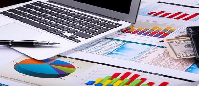 Téléprocédures fiscales : ce qui change en 2014 et 2015