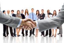 Négociations sur le temps partiel : le casse-tête des branches