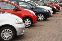 Le défaut d'entretien du véhicule professionnel peut justifier un licenciement