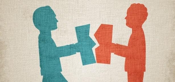 Rupture conventionnelle : l'employeur peut prendre l'initiative