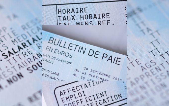 Barème, décote, franchise... La taxe sur les salaires change en 2014