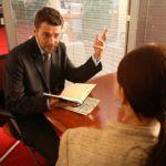 L'entretien professionnel en cinq points clefs