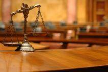 Procédure disciplinaire : vérifiez la convention collective