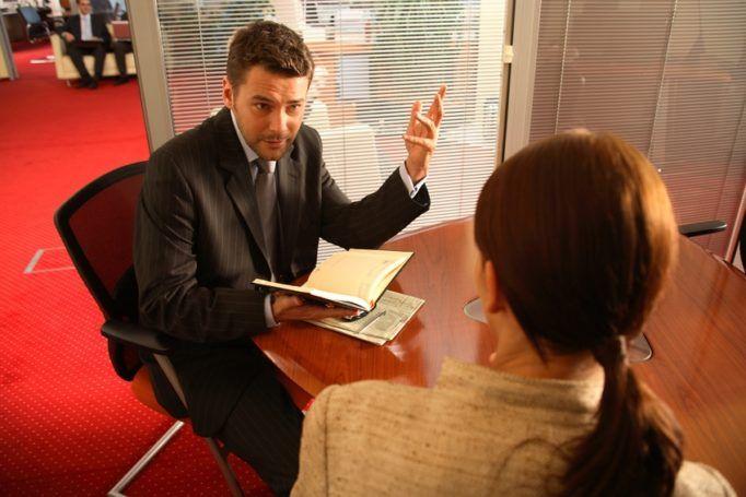 Exclure un délégué du personnel d'une réunion : attention au délit d'entrave!