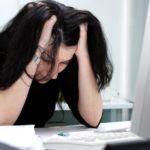 Les risques psychosociaux évincés du débat sur la qualité de vie au travail?
