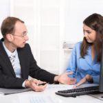 Négociation sur l'assurance chômage : les positions se tendent