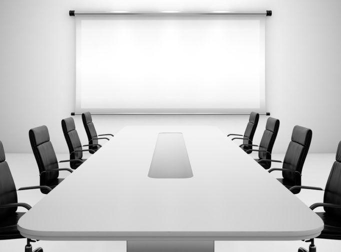 L'absentéisme largement ignoré dans les PME