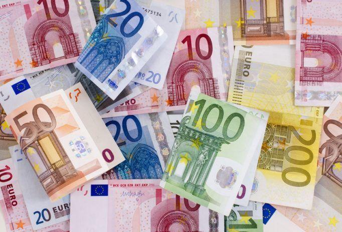 Travailleurs détachés : de nouvelles obligations pour les donneurs d'ordre