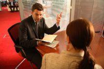 La réforme de l'inspection du travail reportée jusqu'à nouvel ordre