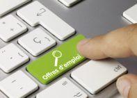 Recrutement : les difficultés persistent dans les PME