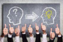 Une étude met en lumière les atouts de la création d'entreprises en France