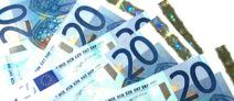 Les PME françaises et l'accès au crédit
