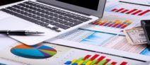 L'avenir de l'audit des petites entreprises fait débat